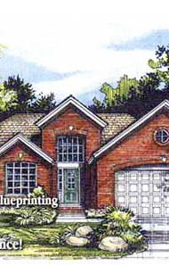 We specialize in the drafting and design of: custom homes, additions & renovations, commercial & R-2000 design, computer aided drafting & blueprinting